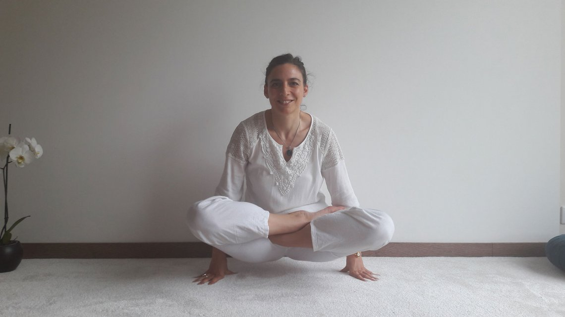 Yoga Kundalini Bordeaux